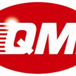 QMI Kompressorbehandling