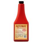 QMI Automatgirbehandling (250 ml)