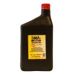 QMI Småmotorbehandling / 2-taktsbehandling